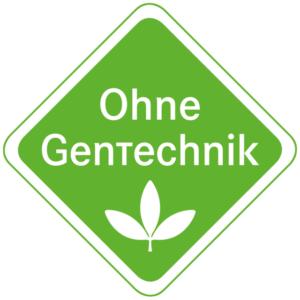 Ohne Gentechnik Logo