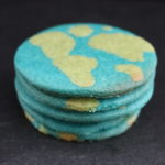 Earth Day Kekse